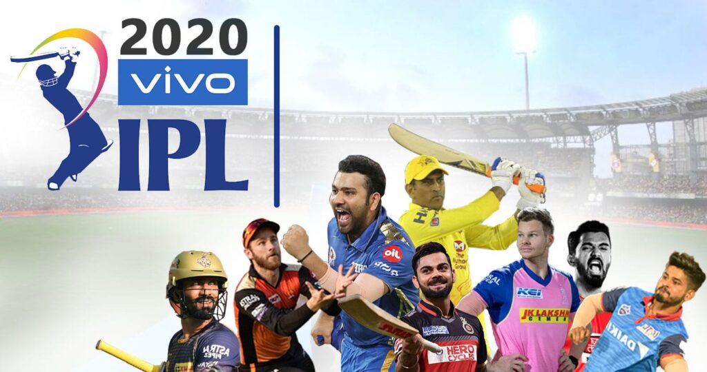 IPL 2020 was likewise authoritatively the most serious IPL