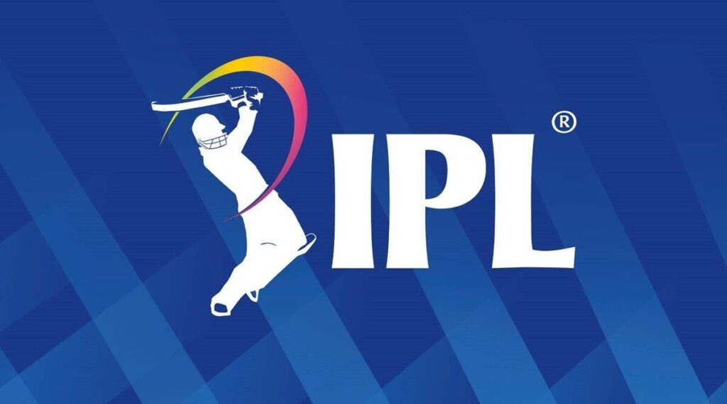 know about the IPL game
